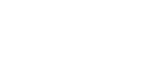 CHTC logo image